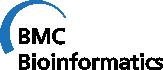 BMC-Bioinformatics-logo