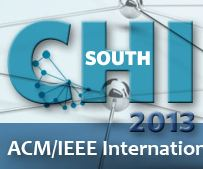 SouthCHI_Logo