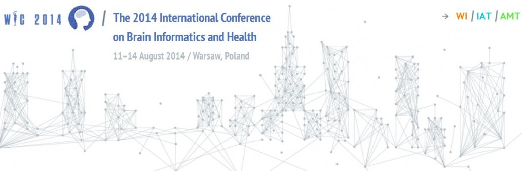 World_Intelligence_Congress_2014