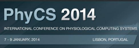 PhyCS_2014